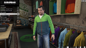 Michael-SuburbanHoodies5-GTAV