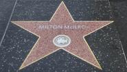 MiltonMcIlroy-GTAV-StarWalkofFame