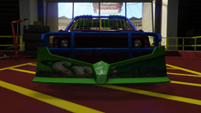 NightmareDominator-GTAO-LightScoop