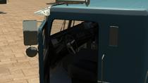 Packer-GTAIV-Inside