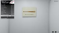 PenthouseDecorations-GTAO-WallPieces155-IsthePackagingDiscreet