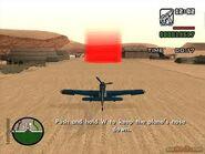 PilotSchool-GTASA