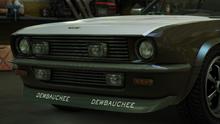 RapidGTClassic-GTAO-RacerFrontBumper
