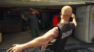 Repossession11-GTAV