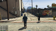 Repossession6-GTAV