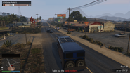 RobberyInProgress-GTAO-Crimescene