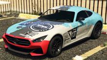 SchlagenGT-GTAO-front-RimmPaintBlue