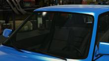 SentinelClassic-GTAO-StockRoof