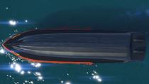 Speeder-GTAV-Underside