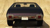 StallionSoftTop-GTAV-Rear
