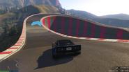 StuntRally-StuntRace-GTAO-SS19