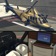 SwiftDeluxe-GTAV-ElitasTravel