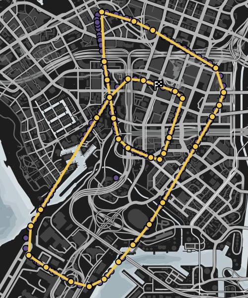 TubeRider-GTAO-Map
