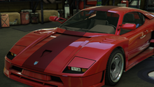 TurismoClassic-GTAO-VentedHoodwithStripe