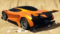 Tyrant-GTAO-RearQuarter