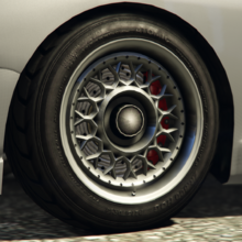 Wheels-GTAV-SplitSixChrome