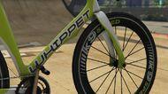 WhippetBike-GTAV-Detail