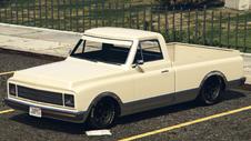 Yosemite-GTAO-front
