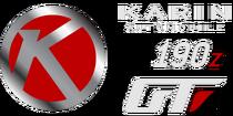 190z-GTAO-detail