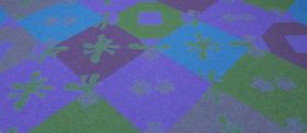 Arcades-GTAO-Floor-YayRainbow