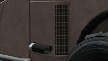 Barrage-GTAO-LeftCompetitionExhaust