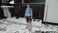 CasinoStore-GTAO-FemalePants&Shoes-SportShorts2-AdornedKneeShorts
