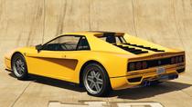 CheetahClassic-GTAO-RearQuarter