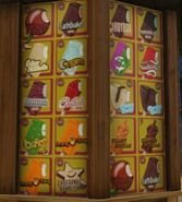 Cherry-popper-ice-cream-products-GTAV