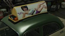 Dynasty-GTAO-Taxi