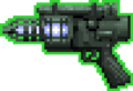 ElectroGun-GTA2-icon.png