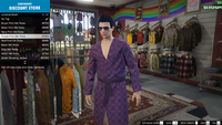 FreemodeMale-Loungewear4-GTAO