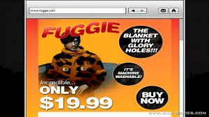 Fuggie-Website-TBoGT