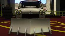 FutureShockIssi-GTAO-ReinforcedScoop