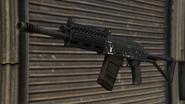 HeavyShotgun-GTAV