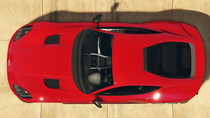 ItaliGTO-GTAO-Top