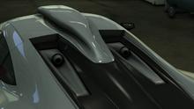 Krieger-GTAO-StockExhaust