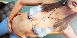 Liz-GTAV-SextA