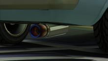 MichelliGT-GTAO-BigBoreExhaust