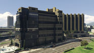 MountZonahMedicalCenter-GTAV-North
