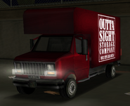 Mule-Outta-Sight-Storage-Company-GTAVC
