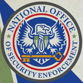 national office of security enforcement gta wiki fandom powered rh gta fandom com