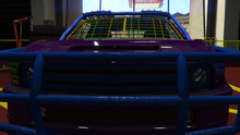 NightmareDominator-GTAO-DefensiveGrille