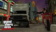 OfficialScreenshot-GTALCS-PSP17