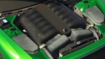 ParagonR-GTAO-Engine