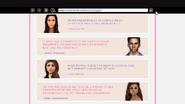 Preservexskincream.com-GTAV-Testimonials2