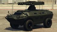 SAMAPC-GTAO-FrontQuarter