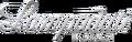 Toro-GTAV-Badge.png