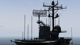 USSLuxington-GTAO-MastRoofDetails