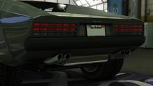 Viseris-GTAO-StockExhaust