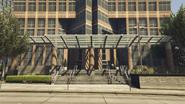 WeazelPlaza-GTAV-Entrance
